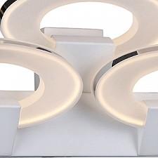 Бра ST-Luce SL870.501.03 Circles