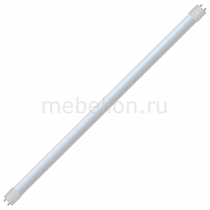 Лампа светодиодная Uniel LEDT810WG13NW Volpe G13