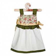 Полотенце для кухни Стелла 850-553-1