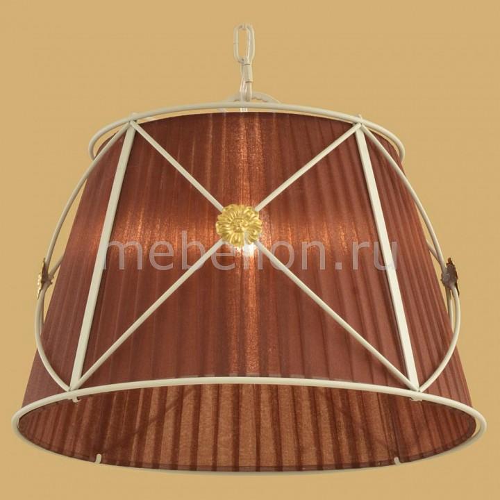 Купить Подвесной светильник Дрезден CL409113, Citilux, Дания