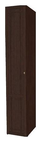Купить Шкаф для белья Шерлок 61, Глазов-Мебель, Россия