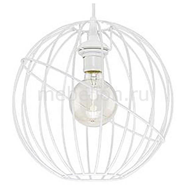 Купить Подвесной светильник 1630 Orbita White 1, TK Lighting, Польша