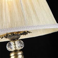 Настольная лампа Maytoni ARM301-00-R Elegant 13