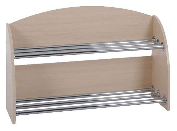 Купить Стеллаж для обуви, Mebelson, Россия