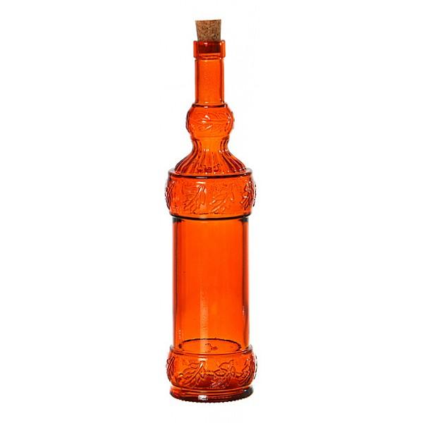 Бутылка декоративная АРТИ-М