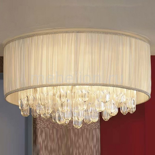 Накладной светильник Lussole Appiano LSC-9507-07 плита kovea tkr 9507