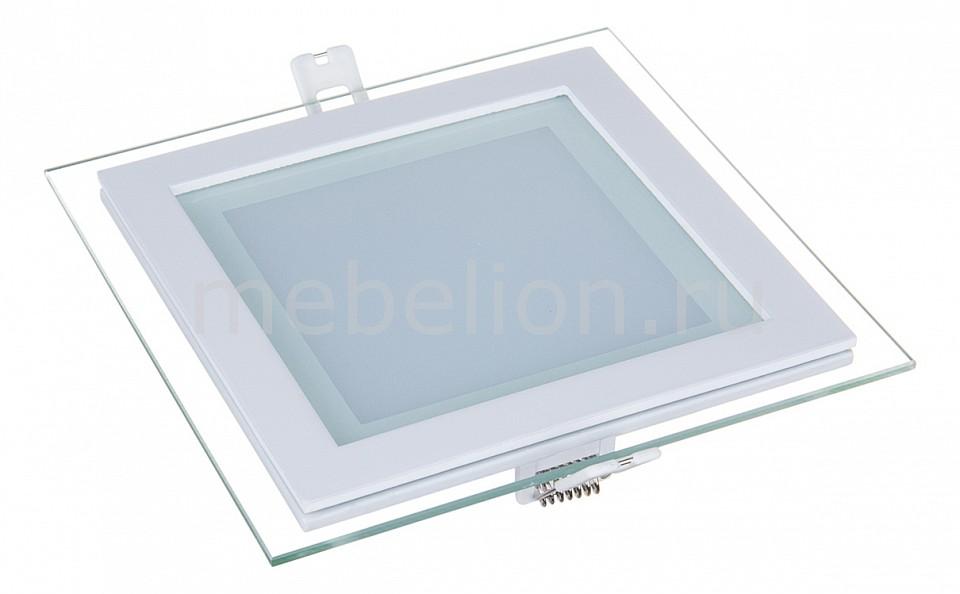 Купить Встраиваемый светильник Downlight a031835, Elektrostandard, Россия