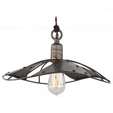 Подвесной светильник Lussole LSP-9661 Пескара
