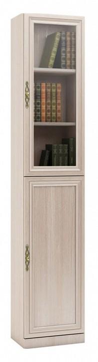 Купить Шкаф Книжный Карлос-29
