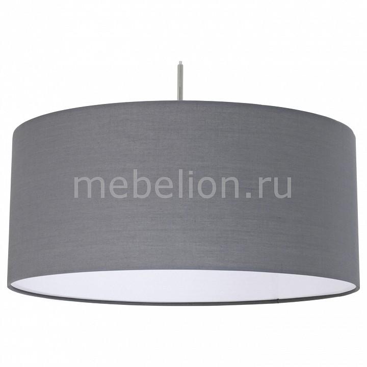 Купить Подвесной светильник Pasteri 31577, Eglo, Австрия