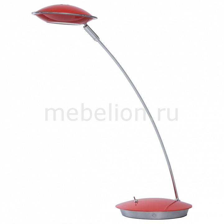 Настольная лампа офисная MW-Light Гэлэкси 12 632033001 бра mw light гэлэкси 1 632020301