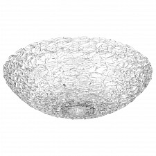 Накладной светильник Murano 603070