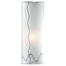 Накладной светильник Birona 1237/L