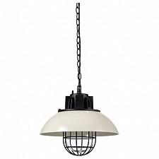 Подвесной светильник Cosmo 8764 Hoxton