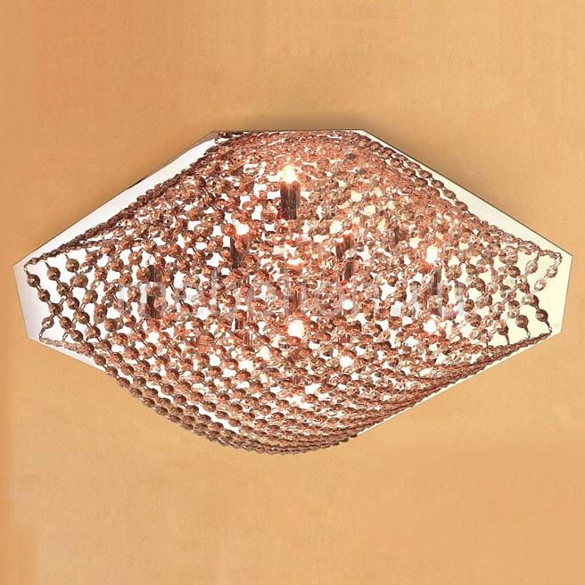 Купить Потолочная люстра Наоми CL309194, Citilux, Дания
