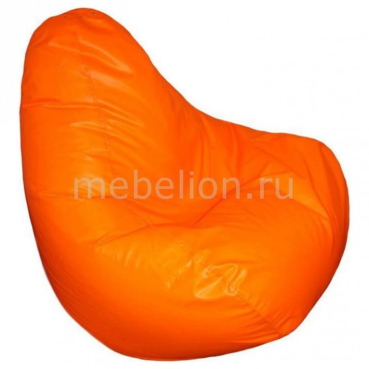 Кресло-мешок Вентал Стандарт стандарт сша