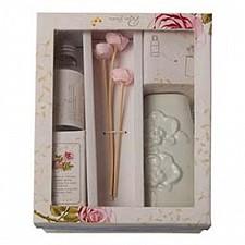 Набор подарочный (14.5х17 см) Роза F12-R0014