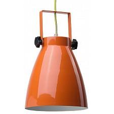 Подвесной светильник RegenBogen LIFE 497011901 Хоф