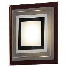 Накладной светильник Formello LSN-0781-01