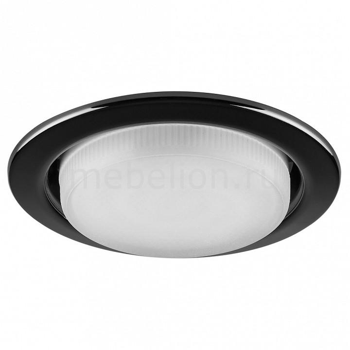 Встраиваемый светильник Feron DL53 28947
