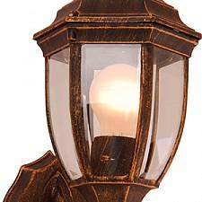 Светильник на штанге Globo 31710 Nyx I