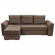 Диван-кровать Корсика 10000364