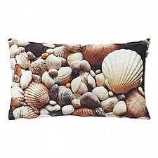 Подушка декоративная Cosmo (30х50 см) Shell
