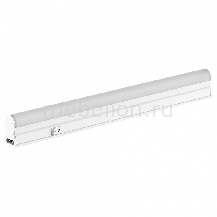 Накладной светильник Lightstar 450044 T5 LED