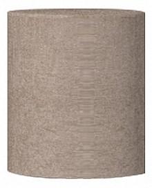 Пуф Глазов-Мебель Карина 24 мебель салона стойка администратора карина 34 цвета ольха