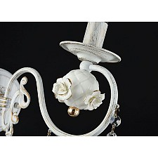 Бра Maytoni ARM218-01-W Faberge