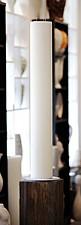 Свеча декоративная (110 см) Большая 26000100