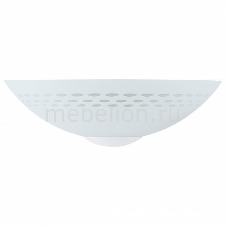 Накладной светильник Eglo Twister 82887  цена и фото