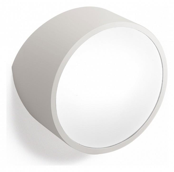 Купить Накладной светильник Mini 5480, Mantra, Испания