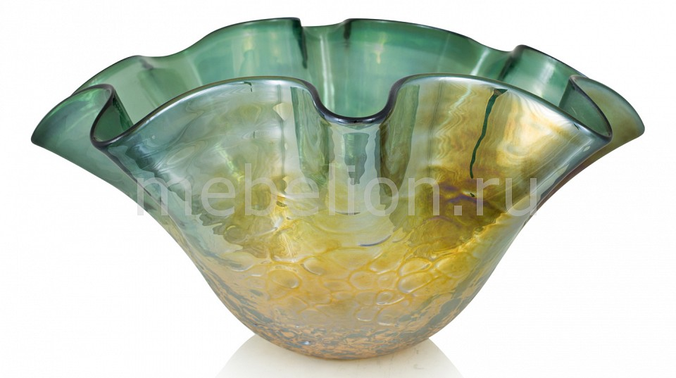 Чаша декоративная (50 см) Panache 241139