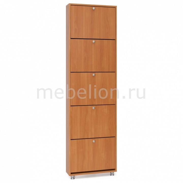 Шкаф для обуви Вентал УК-5