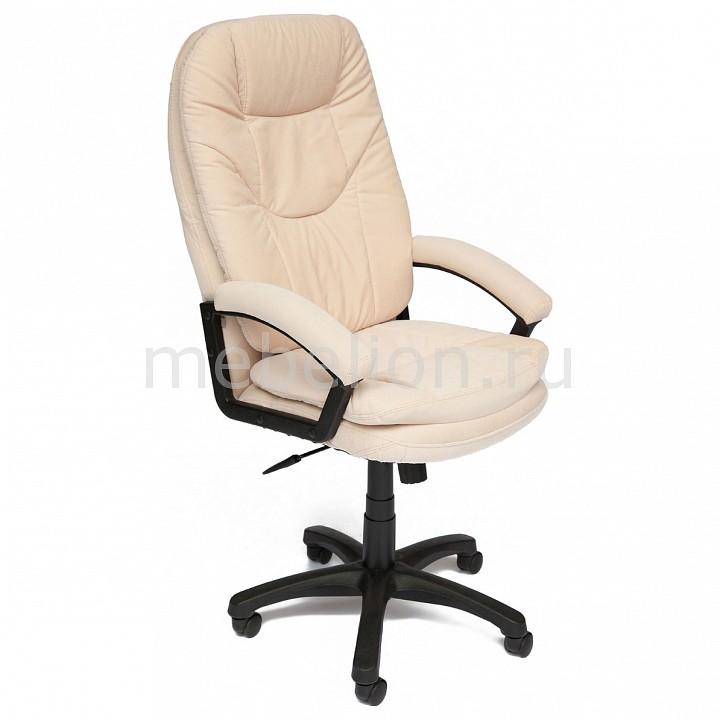 Кресло компьютерное Softy  марокканский пуфик