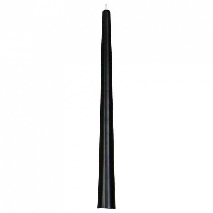 Подвесной светильник Nowodvorski Quebeck Black 5405