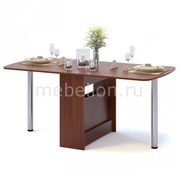Стол обеденный Сокол СП-11.1