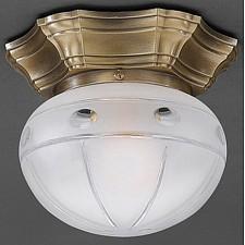 Накладной светильник Reccagni Angelo  7734