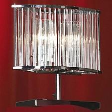 Настольная лампа декоративная Nardo LSC-3304-02