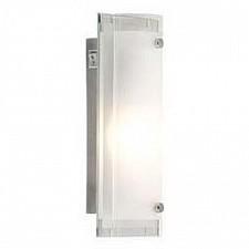 Накладной светильник Globo 48510-1 Specchio