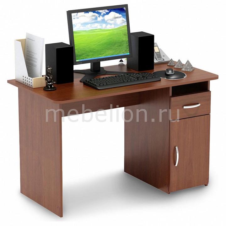 Стол письменный Уилд СПМ-03.1