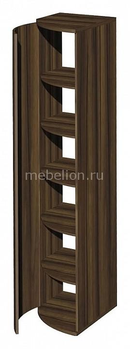 Шкаф для белья Керри 620030.000