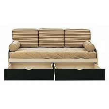 Кровать Техно НМ 008.63-01