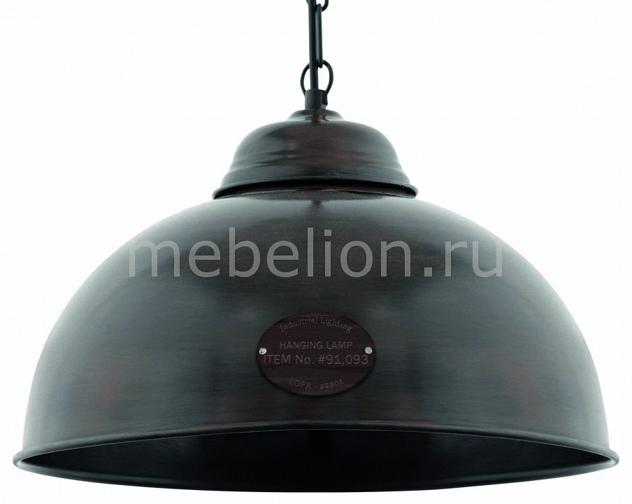 Подвесной светильник Eglo Truro 2 49632 eglo подвесной светильник eglo truro 2 49632