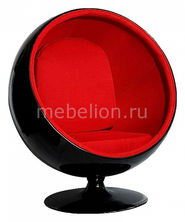 Кресло Eero Ball Chair DG-F-ACH448-8