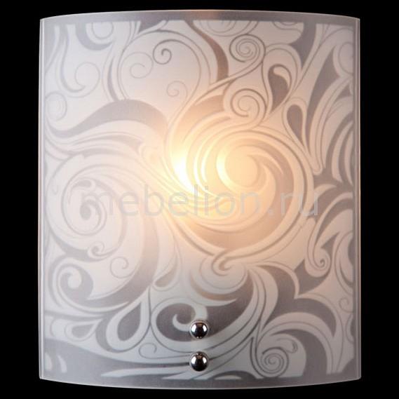 Накладной светильник Eurosvet 3765/1 хром 3765