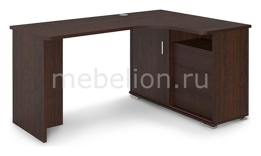 Стол письменный Домино СР-165С