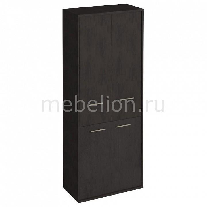 Шкаф книжный Фёст KST-1.3