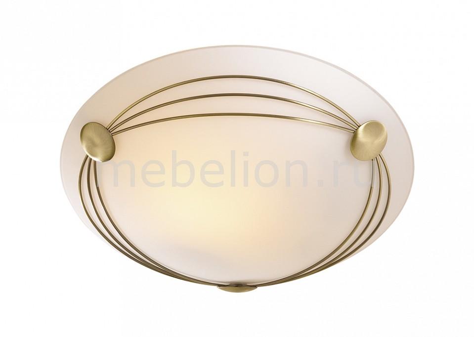 Накладной светильник Sonex 2162 Pagri